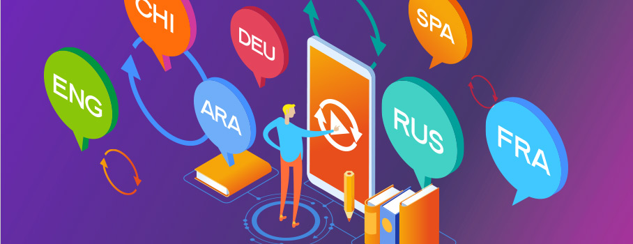 Why Should You Have an Instant Translation Device?